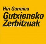ESKUALDEKO HIRI GARRAIOEN GUTXIENEKO ZERBITZUAK ZEHAZTUAK DAUDE MARTXOAREN 8KO GREBARAKO